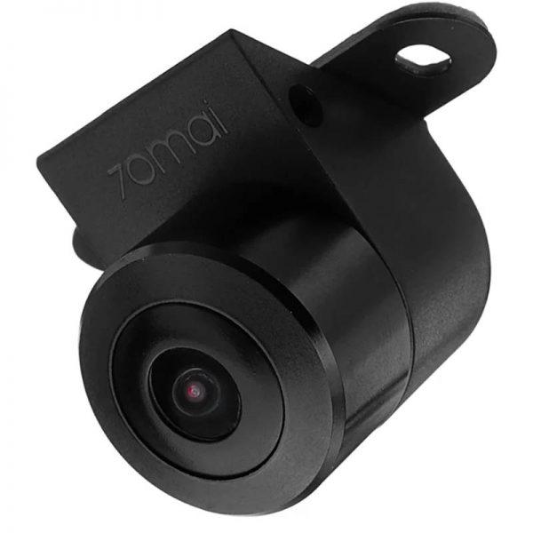 HD камера заднего вида Xiaomi 70mai HD Reversing Video Camera Black-4