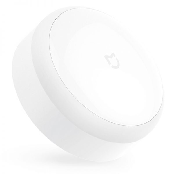 mijia induction white