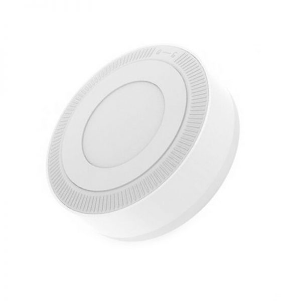 mijia induction white2