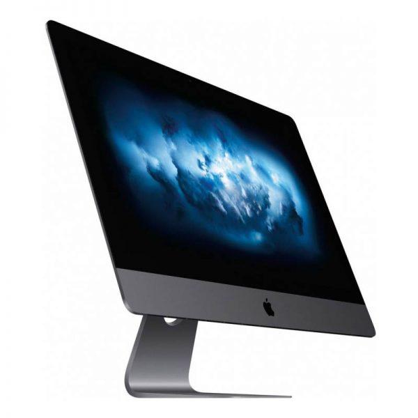 Моноблок Apple iMac Pro 27 с дисплеем Retina 5K, Intel Xeon W 3.2 ГГц, 32 ГБ, 1 ТБ SSD, Radeon Pro Vega 56-2