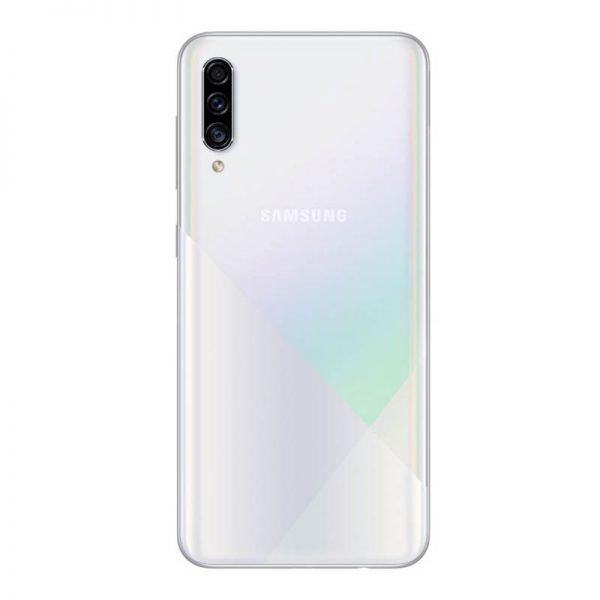 Мобильный телефон Samsung Galaxy A30s 32GB (белый)-2