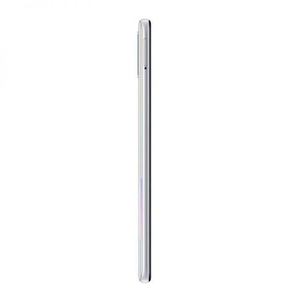 Мобильный телефон Samsung Galaxy A30s 32GB (белый)-5
