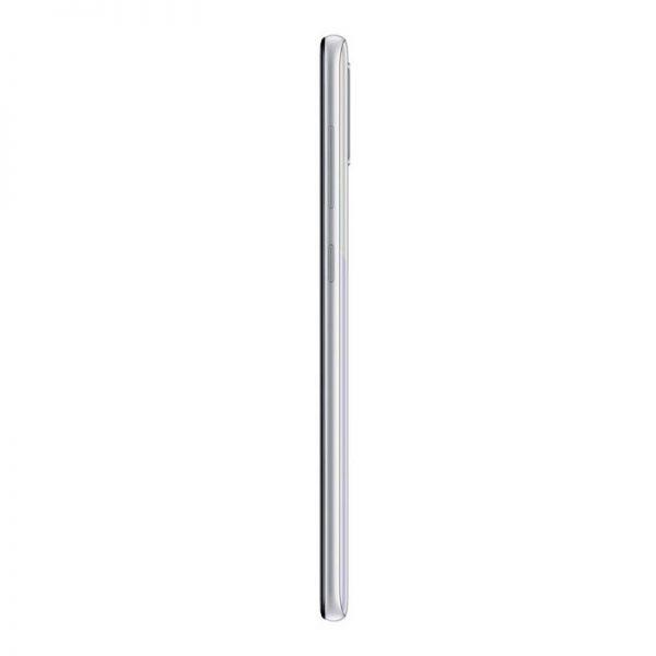 Мобильный телефон Samsung Galaxy A30s 32GB (белый)-6