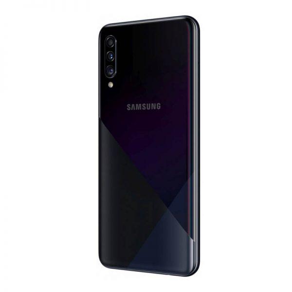 Мобильный телефон Samsung Galaxy A30s 64GB (черный)-4
