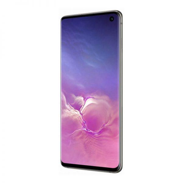 Мобильный телефон Samsung Galaxy S10 (оникс)-5
