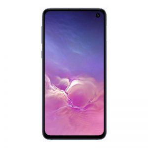 Мобильный телефон Samsung Galaxy S10e (оникс)-1