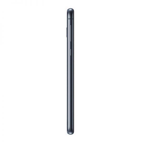 Мобильный телефон Samsung Galaxy S10e (оникс)-4