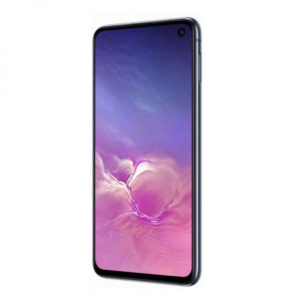Мобильный телефон Samsung Galaxy S10e (оникс)-5