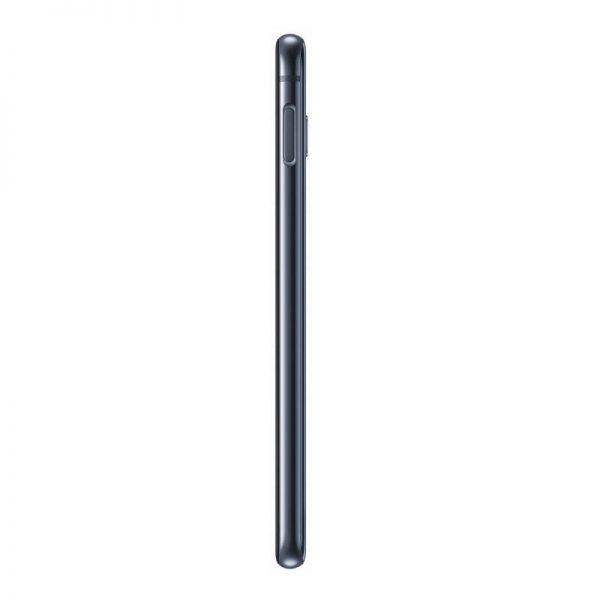 Мобильный телефон Samsung Galaxy S10e (оникс)-6