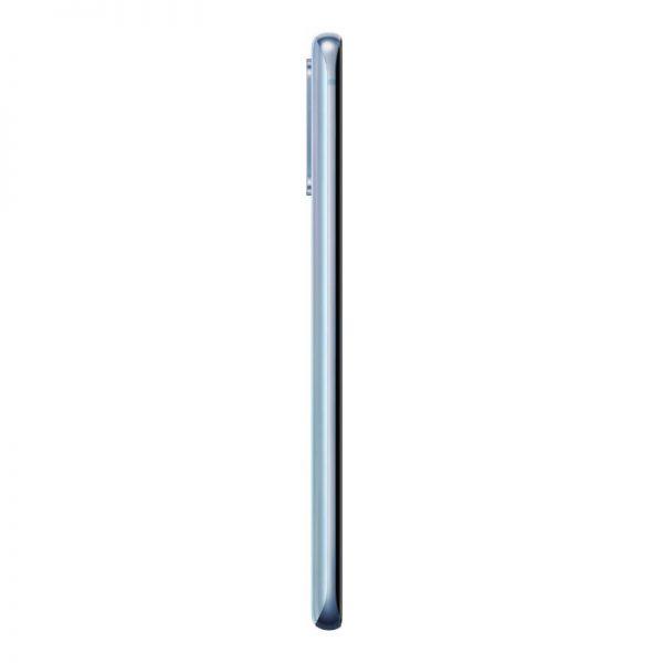 Мобильный телефон Samsung Galaxy S20 (голубой)-4