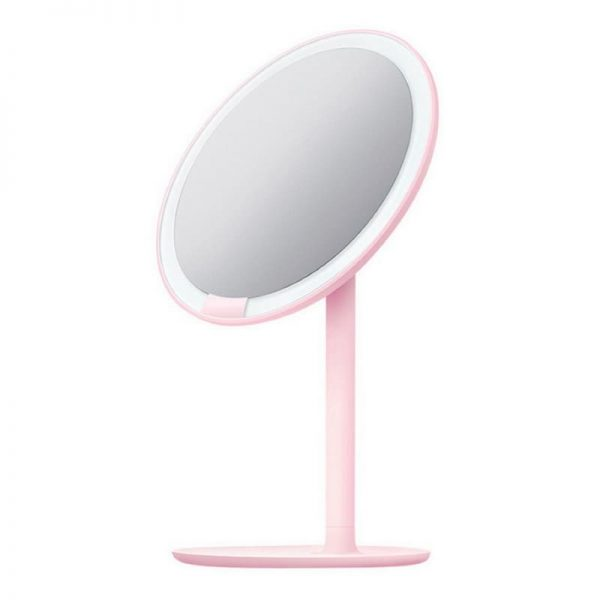 xiaomi amiro lux high color rose