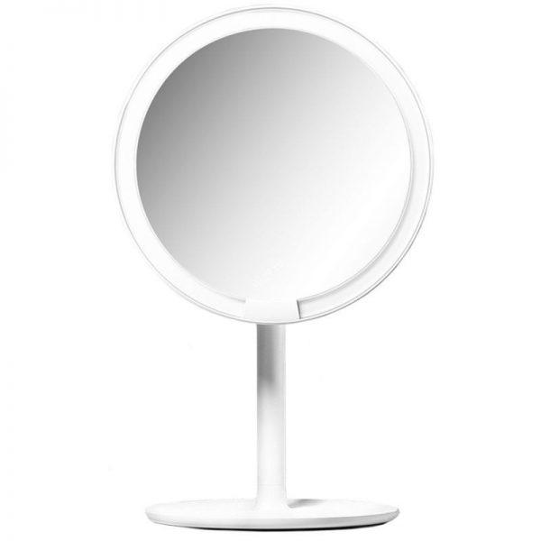 Xiaomi Amiro Lux High Color White-3