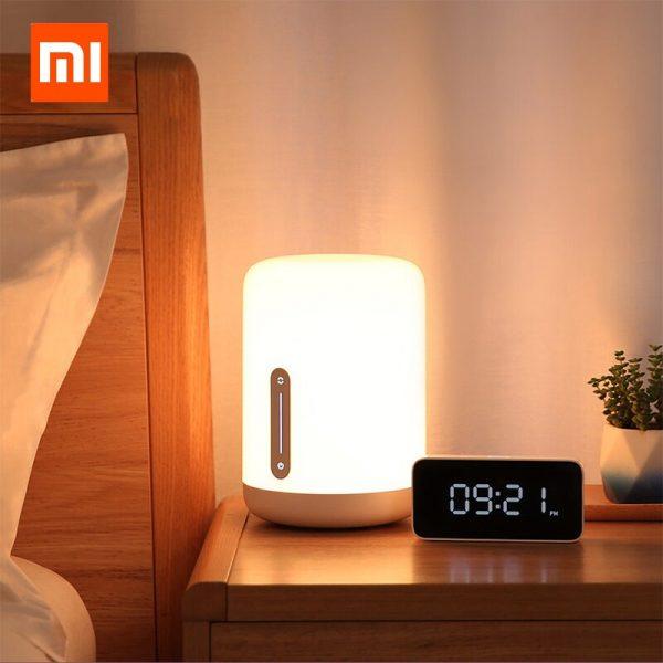 Xiaomi Bedside Lamp 2-2