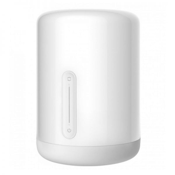 Xiaomi Bedside Lamp 2-3