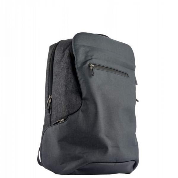 Xiaomi Business Multifunctional Backpack 26L-2