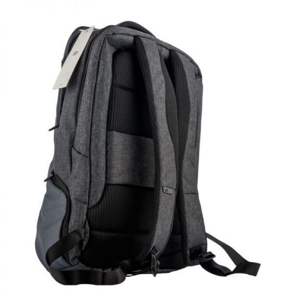 Xiaomi Business Multifunctional Backpack 26L-3