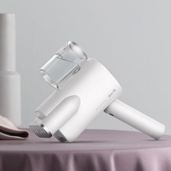 Xiaomi DEM-HS006-2