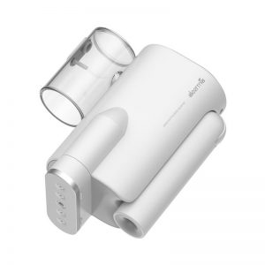 Xiaomi DEM-HS006