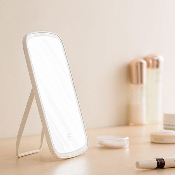 Xiaomi Jordan Judy desktop mirror white LED-3