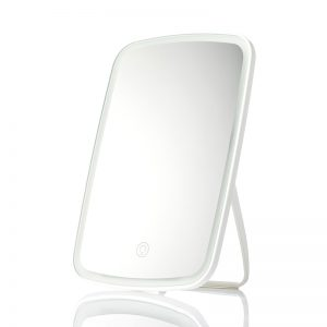 Xiaomi Jordan Judy desktop mirror white LED