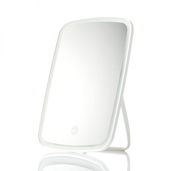 Xiaomi Jordan Judy desktop mirror white LED