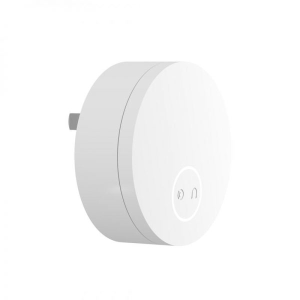Xiaomi Linptech Wireless Doorbell Wi-Fi Version-2