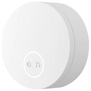 Xiaomi Linptech Wireless Doorbell Wi-Fi Version