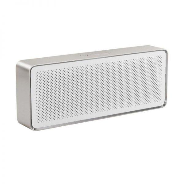 Xiaomi Mi Bluetooth Speaker 2-0