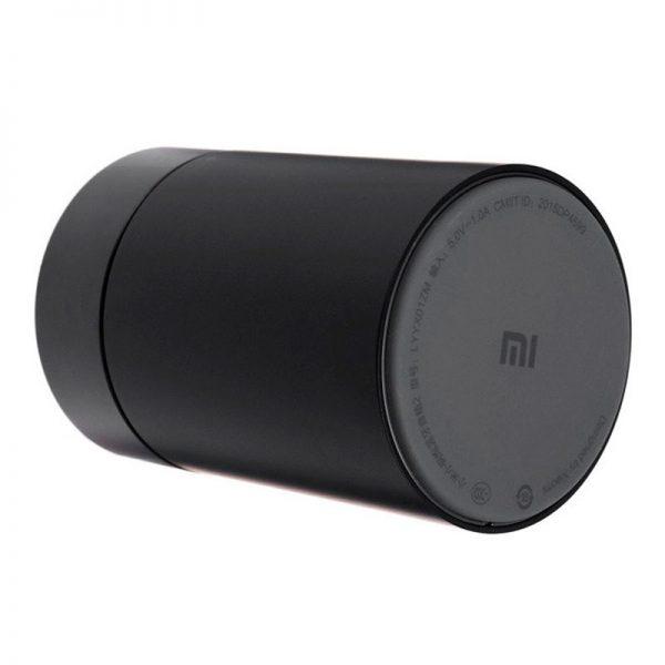 Xiaomi Mi Round 2 Black-2