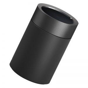 Xiaomi Mi Round 2 Black