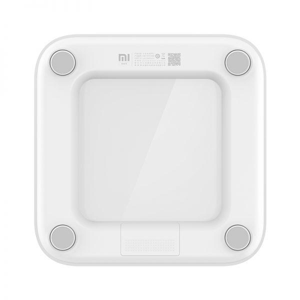 Xiaomi Mi Smart Scale 2-3