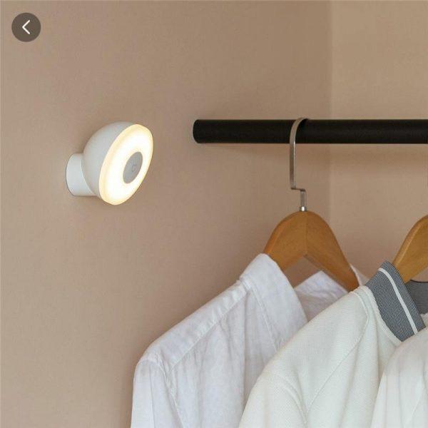 Xiaomi Mijia Night Light 2-2