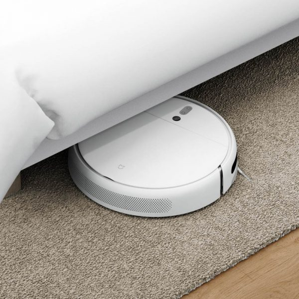 Xiaomi Mijia Sweeping Vacuum Cleaner 1C-3