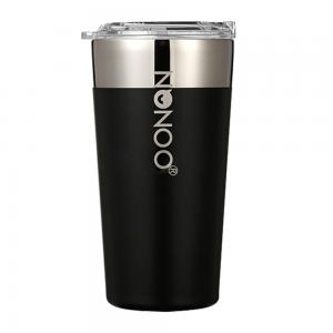 Xiaomi NONOO Coffee Cup 580ml Black