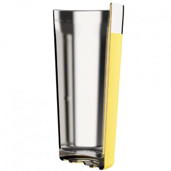 Xiaomi NONOO Coffee Cup 580ml Yellow-2