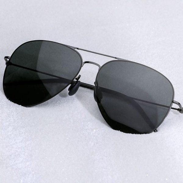 Xiaomi Turok Steinhardt Sport Sunglasses TYJ02TS-2