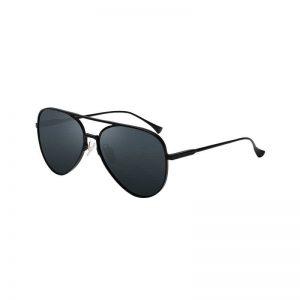 Xiaomi Turok Steinhardt Sport Sunglasses TYJ02TS