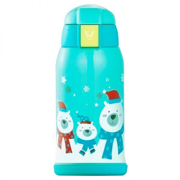 Xiaomi Viomi Children Vacuum Flask 590ml
