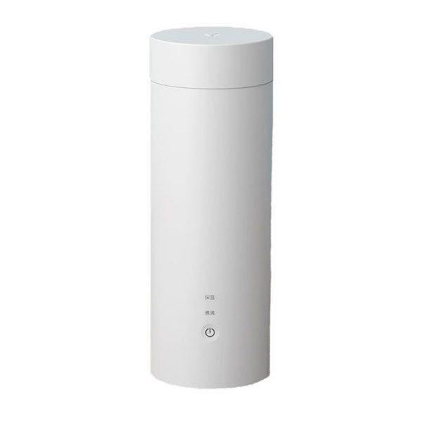 Xiaomi (White)=2