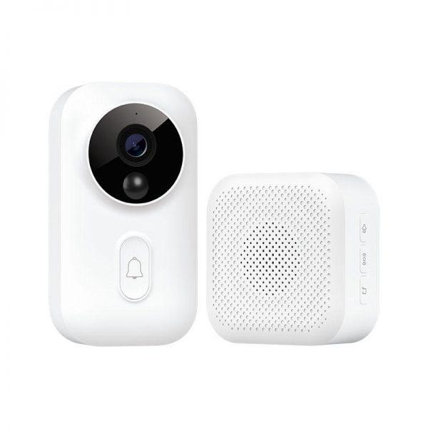 Xiaomi Zero Smart Doorbell-2