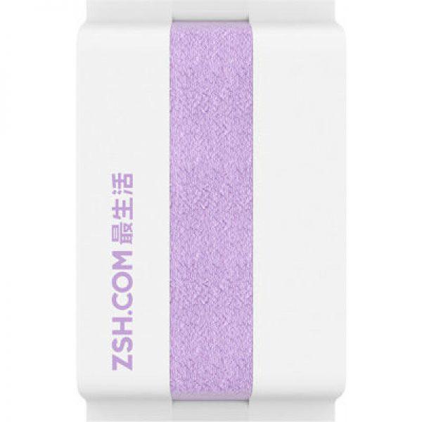 Xiaomi ZSH Youth Series 3476 Фиолетовое