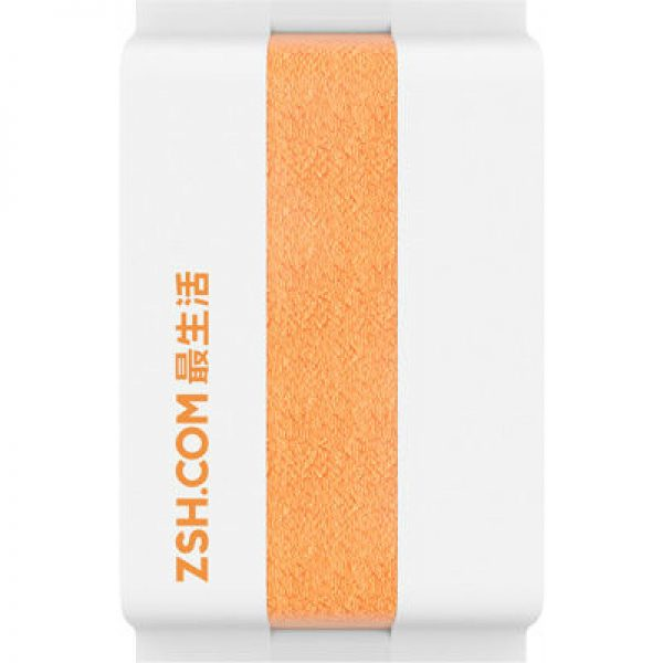 Xiaomi ZSH Youth Series 3476 Оранжевое
