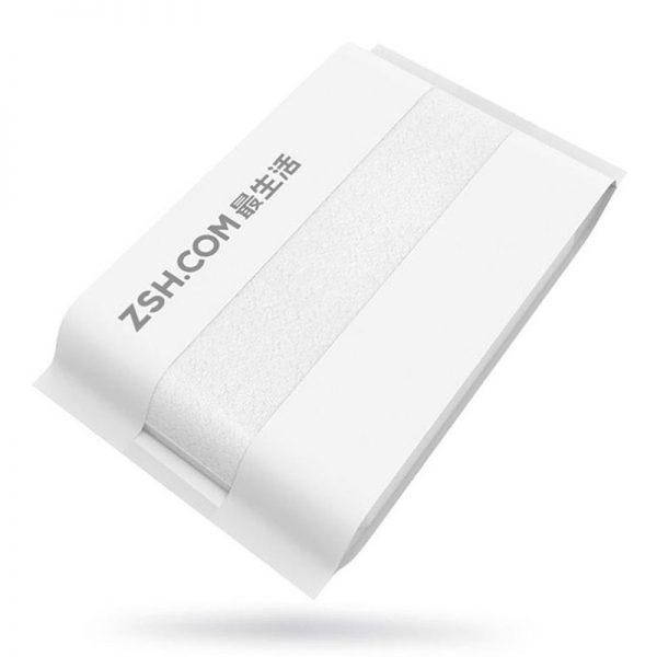 Xiaomi ZSH Youth Series 70*140 White