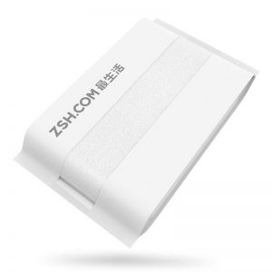 Xiaomi ZSH Youth Series 76*34 White