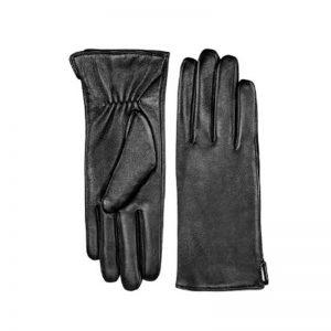 Женские перчатки Xiaomi (S)
