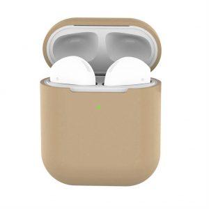 Apple Airpods 2 Болото матовый