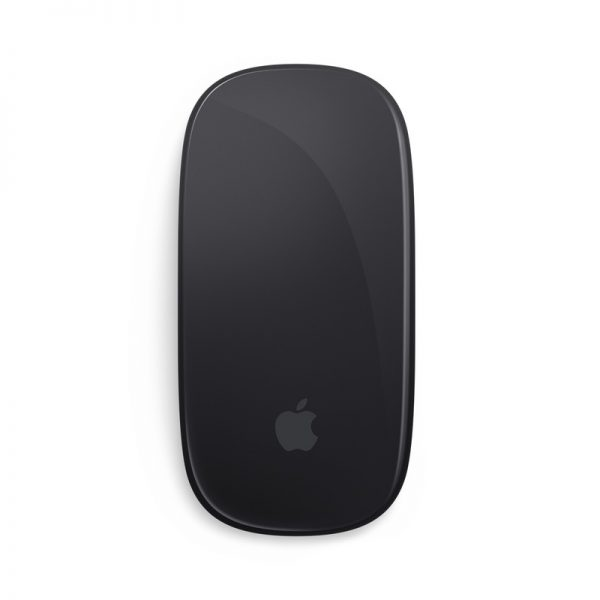 Apple Magic Mouse 2 Black