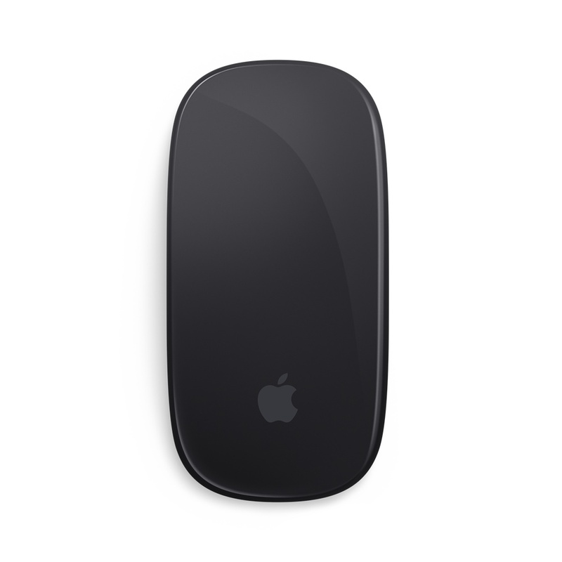 Magic Mouse Г¶ffnen