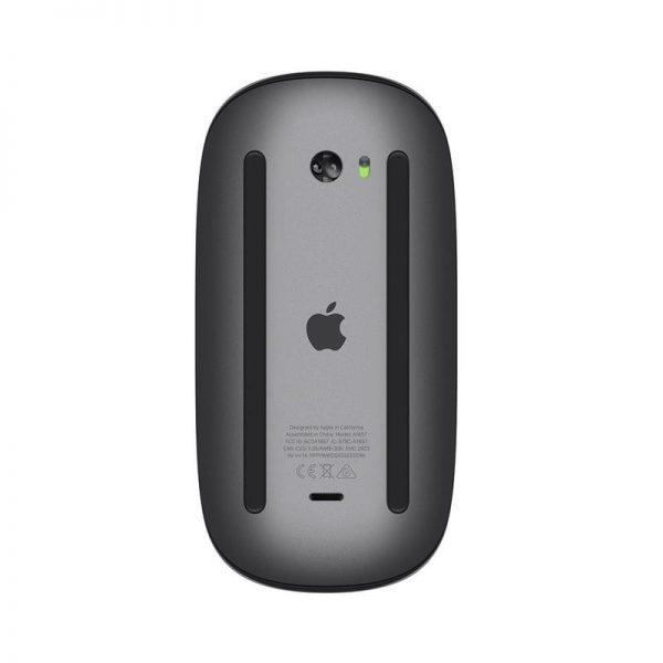 Apple Magic Mouse 2 Black2
