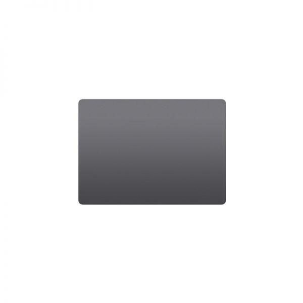 Apple Magic Trackpad 2 Black